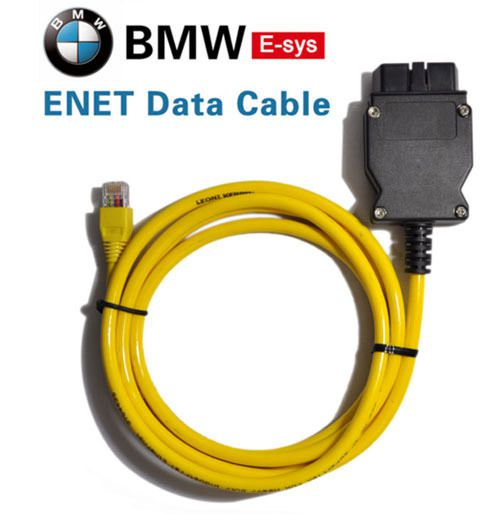 ENET-cable