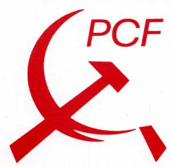 Canevas de discussion possible pour un congrès communiste