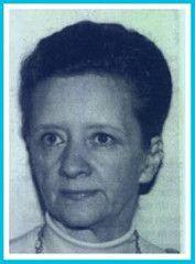 Jeanne Morannier