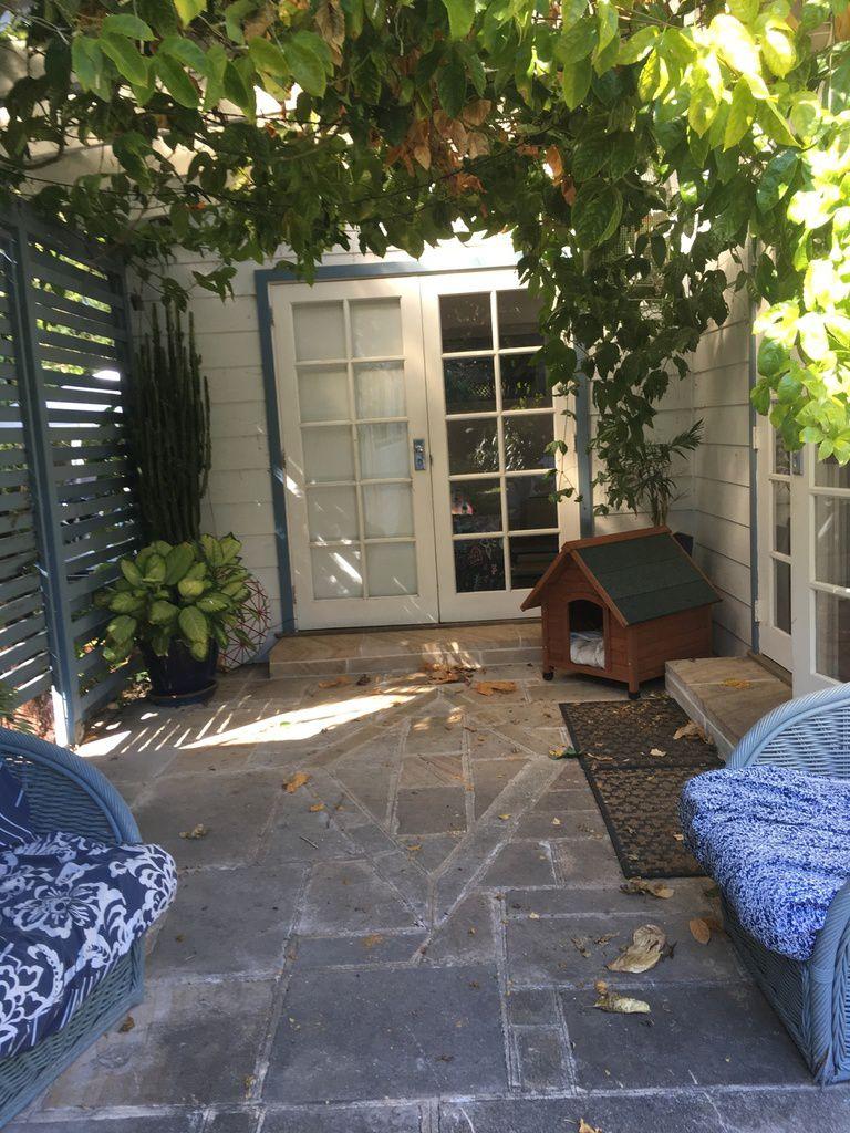 Couchsurfing chez NICOLE et BRUCE dans leur belle maison à NORTH NARRABEEN