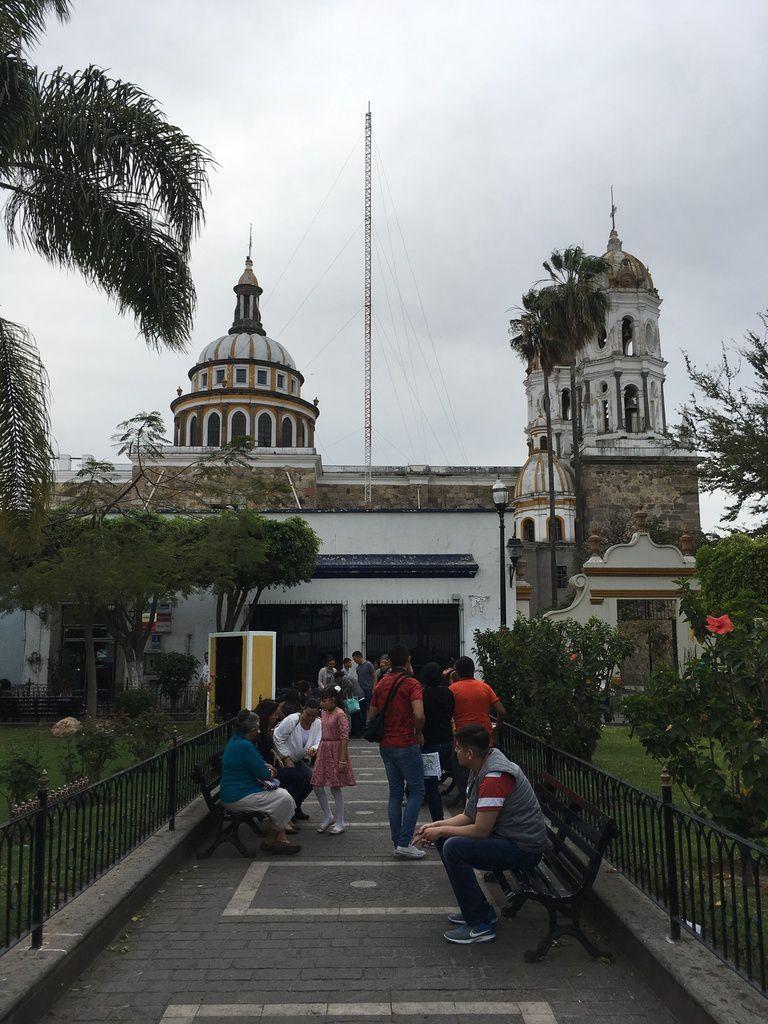 Ville d'histoire et de culture