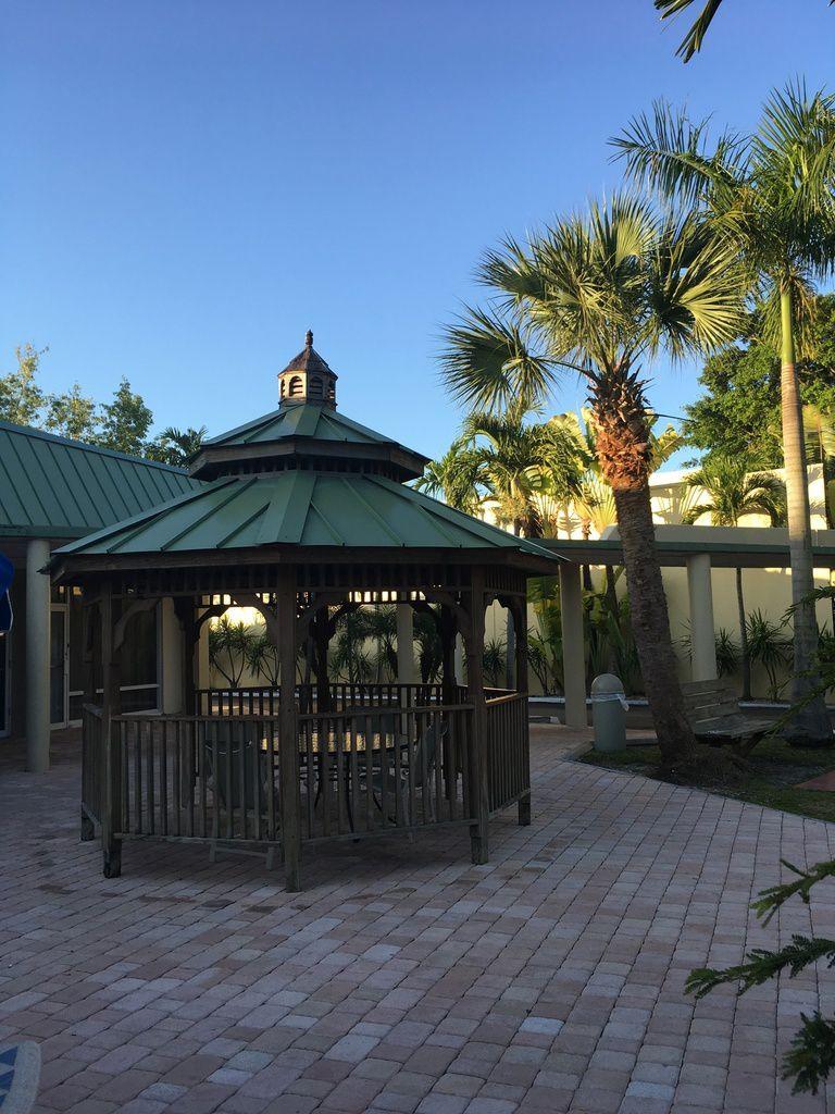 Zoom sur FLORIDA KEYS