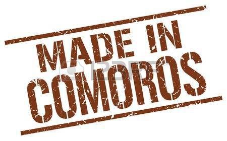 Produire comorien est essentiel et fondamental pour développer les Comores