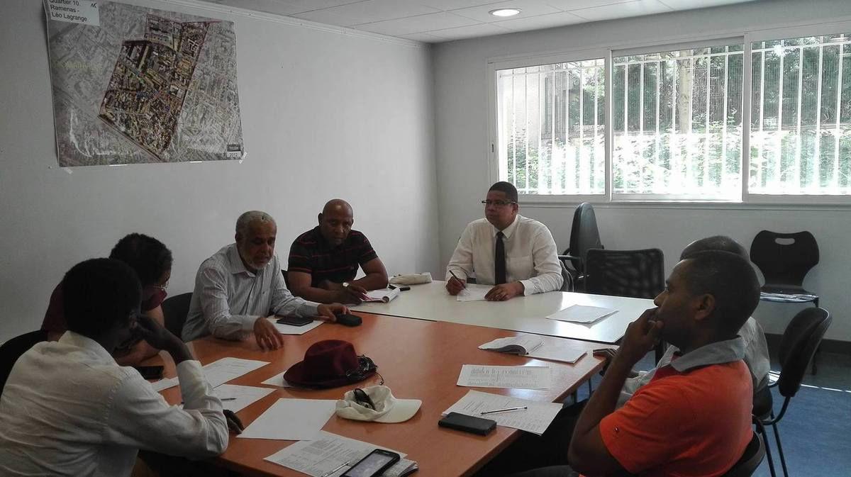 L'Union des Comores à  la croisée des chemins : la reprise en main du destin commun ne peut attendre