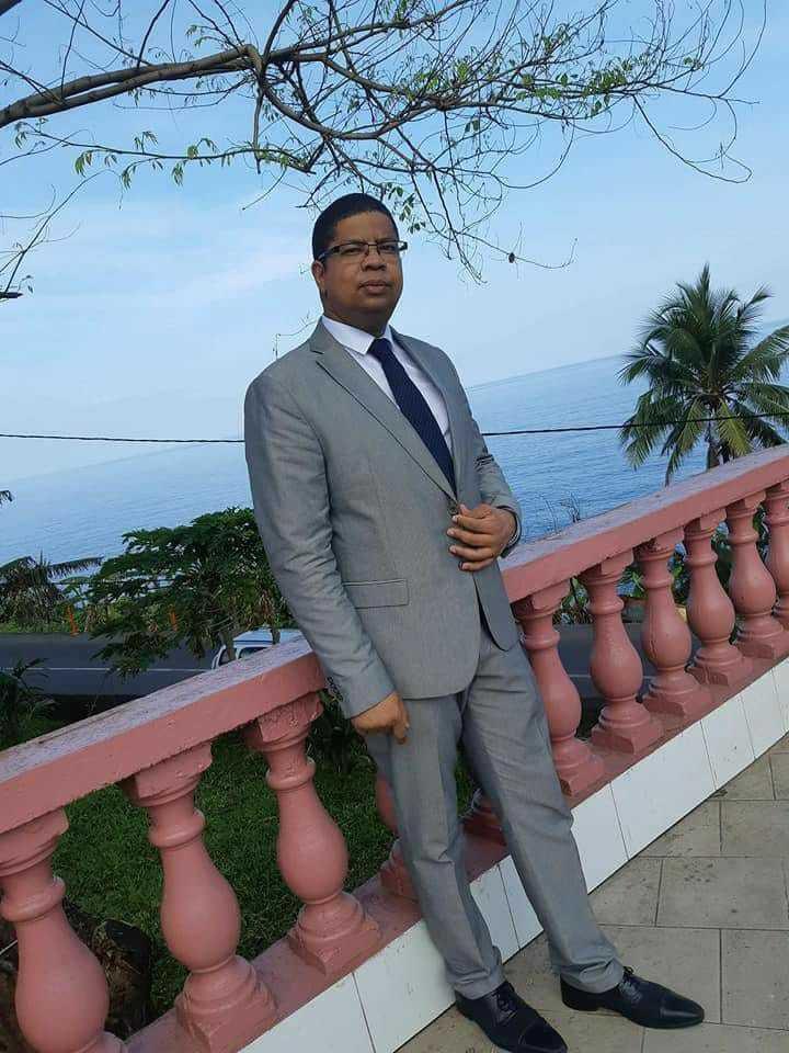 La mobilisation de l'argent dormant dans les banques, une piste de financement  du décollage économique des Comores