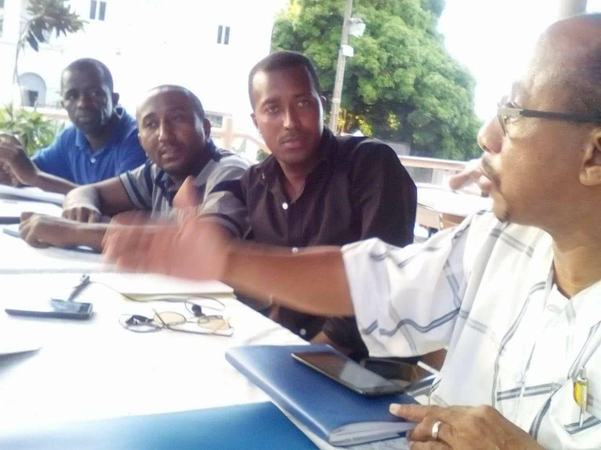 Le soutien de la jeunesse et des plus vulnérables, un catalyseur crucial pour consolider la cohésion nationale et sociale
