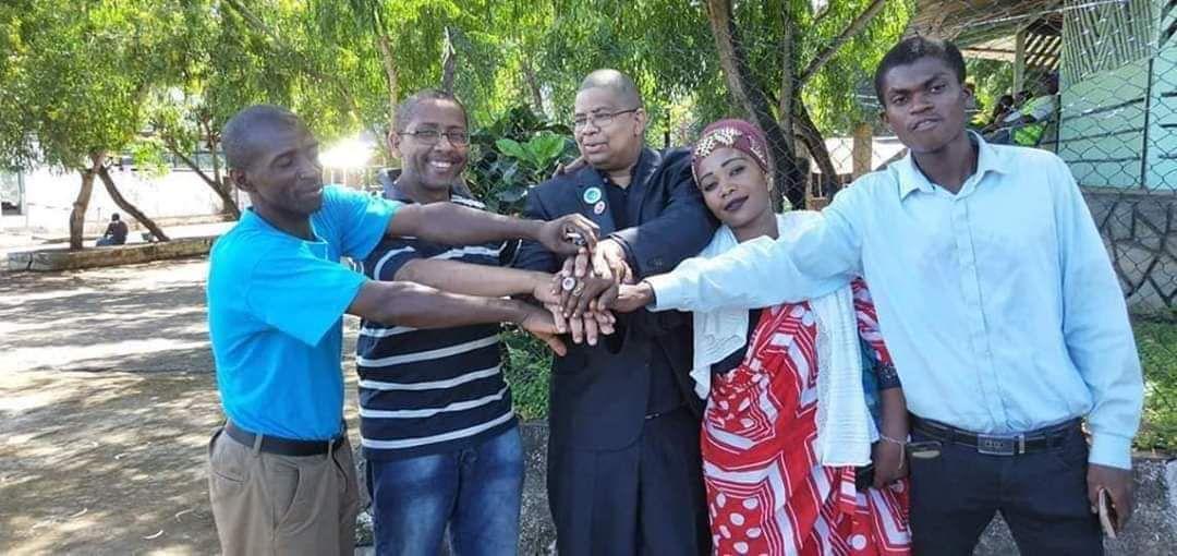 La solidarité et la mutualisation, une nécessité vitale pour faire face à la crise sanitaire en Afrique