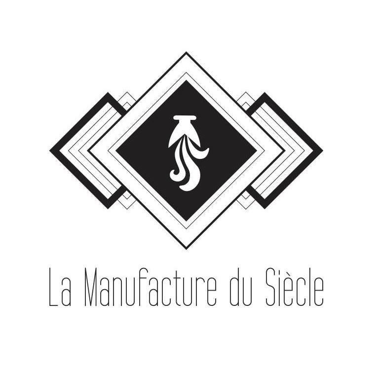 La Manufacture du Siècle