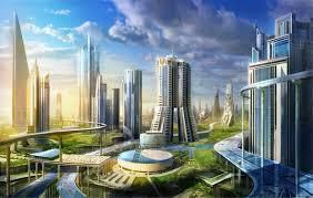MADRID FUTUR