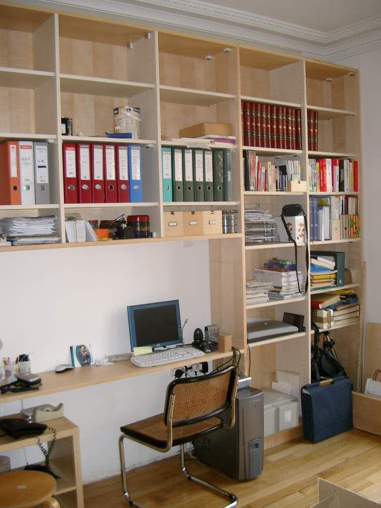Dressings, placards, aménagements, bibliothèques, meubles TV