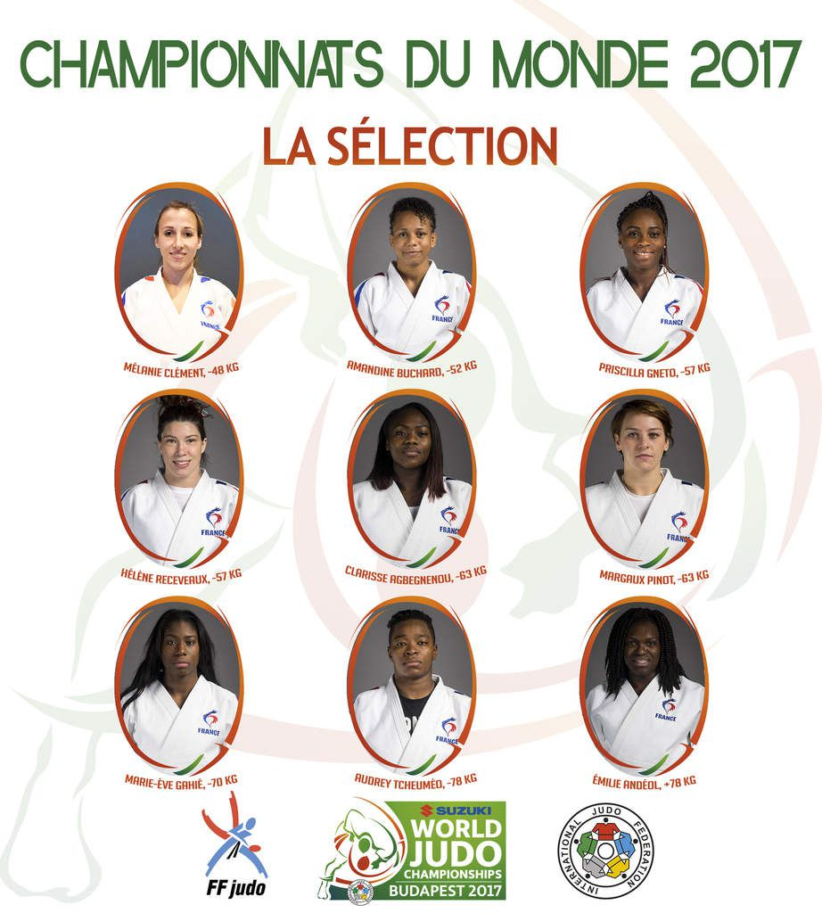 championnat du monde 2017 programme de l 39 equipe 21 et retransmissions. Black Bedroom Furniture Sets. Home Design Ideas