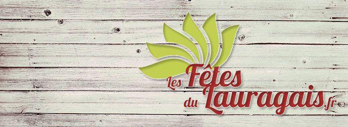 • Conditions d'utilisations des fêtesdulauragais.fr