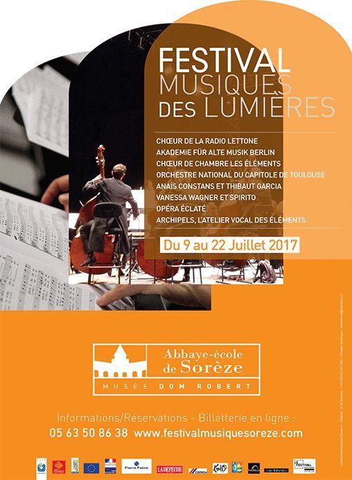 Festival-Musiques-des-Lumières2017