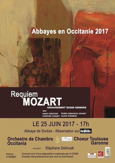 Requiem_Mozart_sorèze_festival_musique