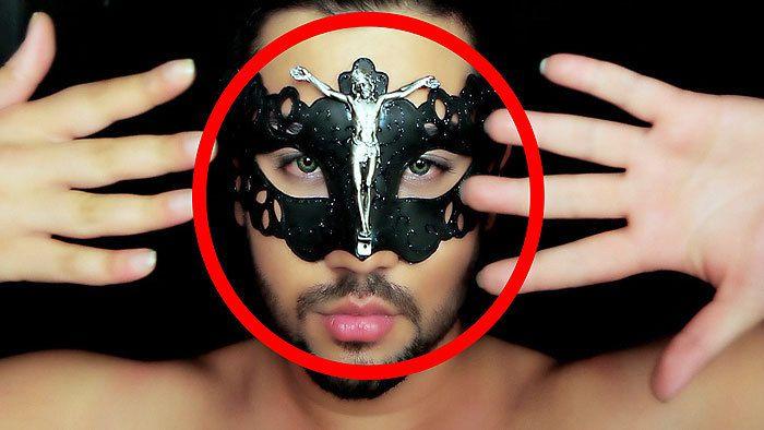 Djordan dans la lignée des beautés masculines bulgares comme Azis et qui qui a bénéficié en 2012 d'un statut d'icône gay. Il était le chouchou du label Ara Music