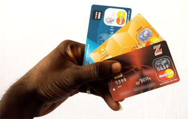 How To Block Lost ATM Card Instantly (Solved)