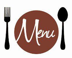 Idées menus Weight Watchers à 10 sp