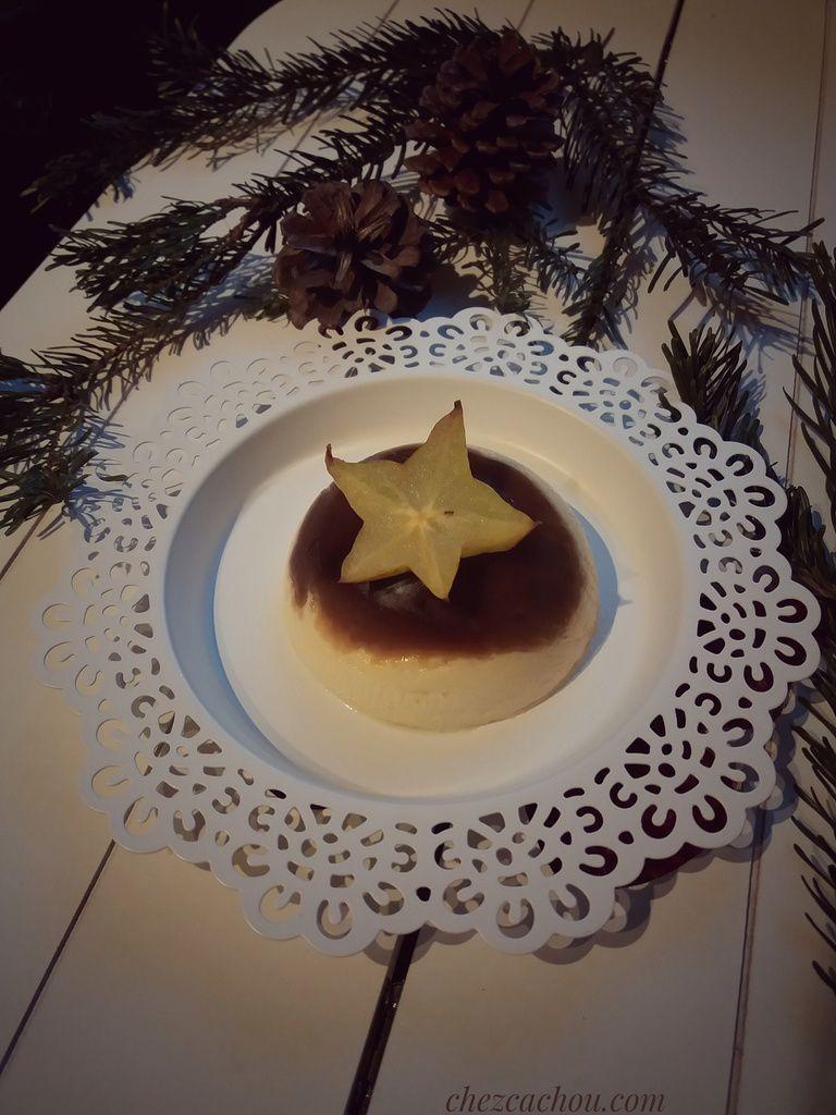 cheesecake aux spéculoos réalisé avec ou sans Cookeo