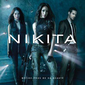 Nikita Saison 2