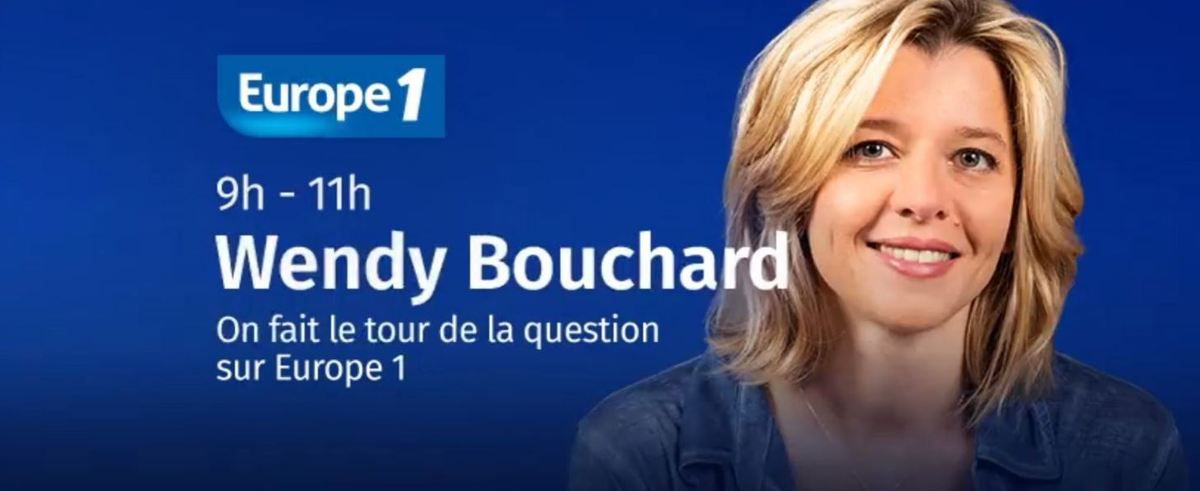Wendy Bouchard nous fait faire le tour de la question !