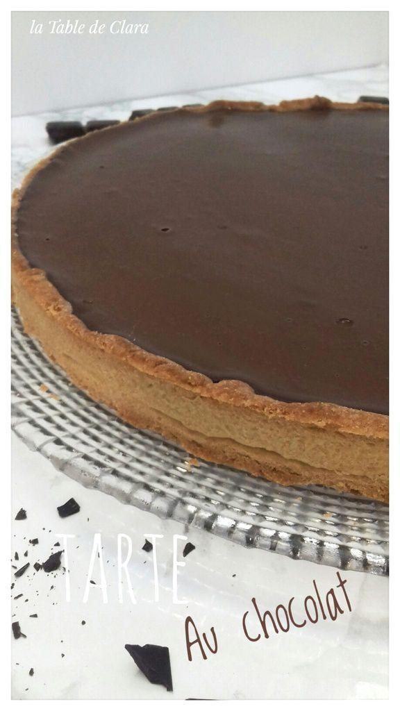 10 Idées de dessert au chocolat simples et rapides spécial confinement