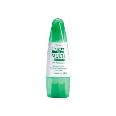 Colle liquide multi usages