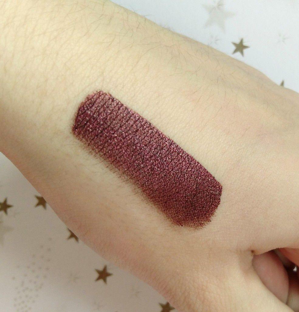 Dior, Rouge Dior Liquid