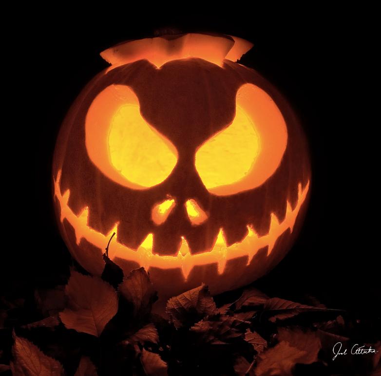 Halloween ? Historiquement c'est quoi ?