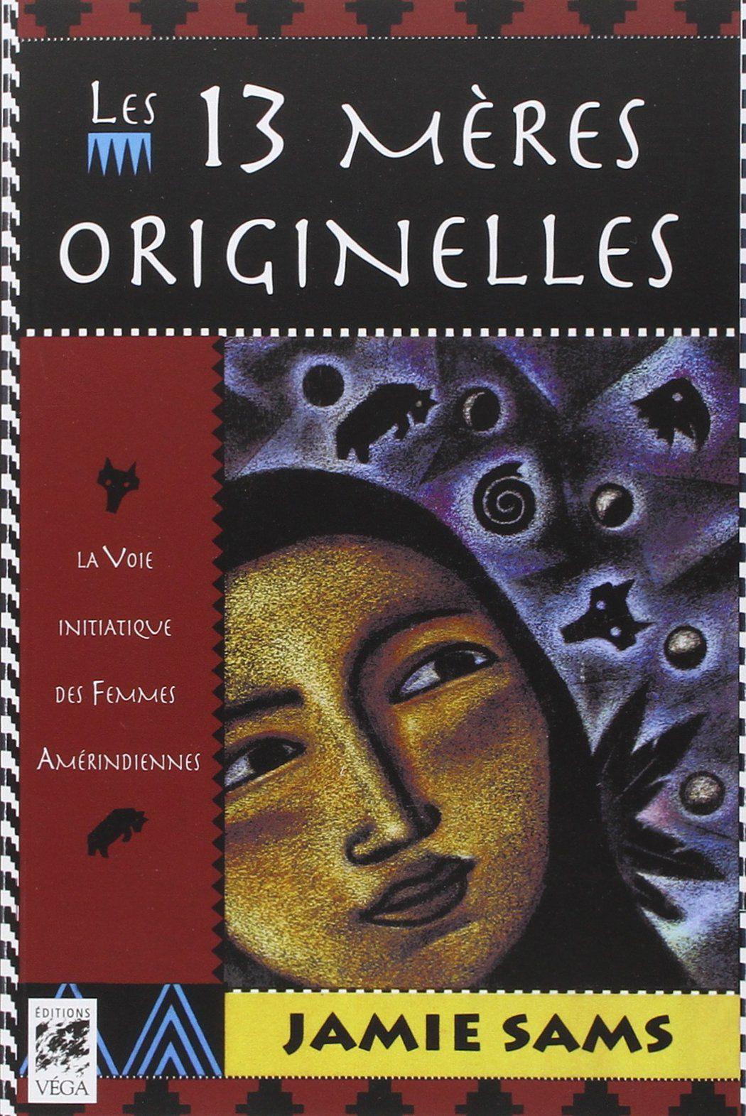Contes et Légendes du Féminin Sacré : Les 13 Mere Originelles , la 5 Mère du Clan, celle qui écoute