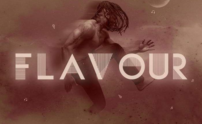 Flavour - Virtuous Woman