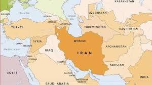 Yves Bomati et Houchang Nahavandi – Iran, une histoire de 4 000 ans.
