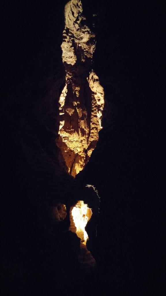 de Rotorua aux Waitomo caves