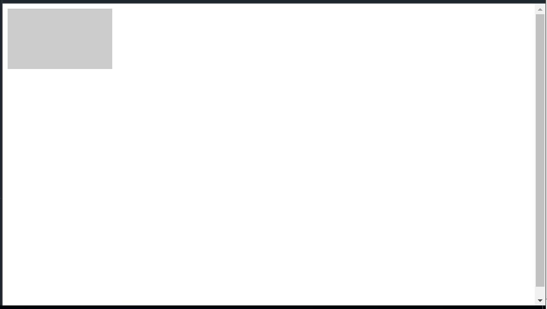 "HTML/Css : Agencer les éléments html facilement grâce au ""display flex"""