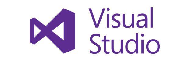 Astuce : Replier tous les nœuds dans un fichier de code Visual Studio.