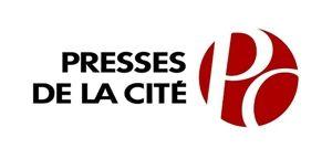 LA FOSSE AUX LOUVES - Bertrand Carette