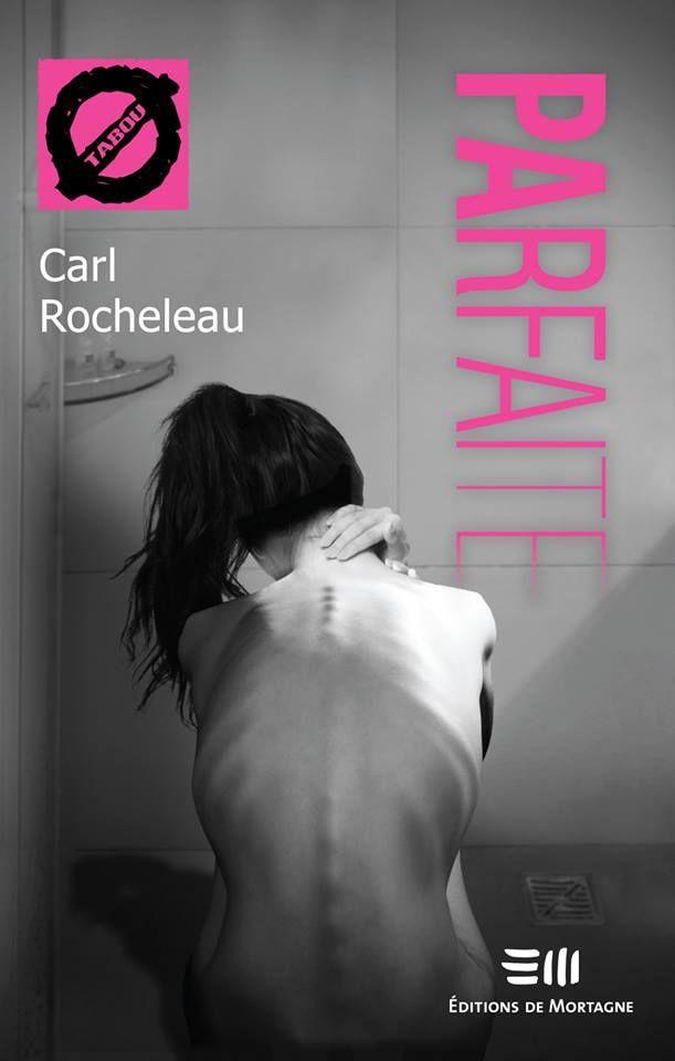 Parfaite - Carl Rochelau