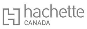 CE QU'IL RESTE D'ALICE-T.R.Richmond-Hachette Canada