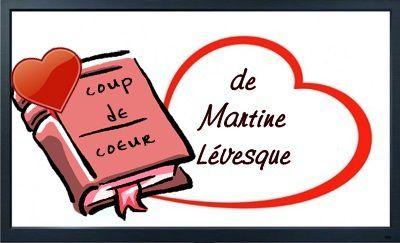 *COMME L'ENVOL DES OIES*Carmen Belzile*Coup de coeur Martine