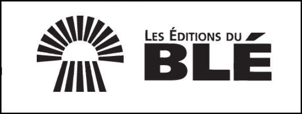 *LES QUATRE COMMÈRES DE LA RUE DES ORMES*Louise Dandeneau*Éditions du Blé*