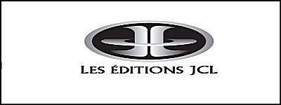 *LA GALERIE DES JALOUSIES*T1-2*Marie-Bernadette Dupuy*Éditions JCL