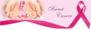 Breast Imaging and Intervention  new treatment for Breast Cancer with Dr. Shilpa Lad