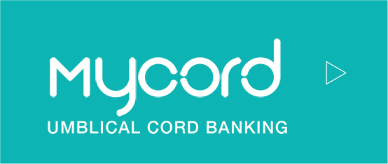 My Cord Redefining Private Umbillical Cord Blood Banking