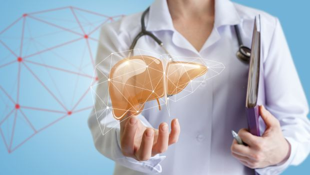 Take care of your Liver to live healthy
