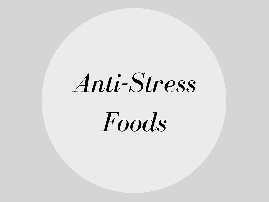 The food-mood connection - Nutritional Therapy ( Ayurveda Way )