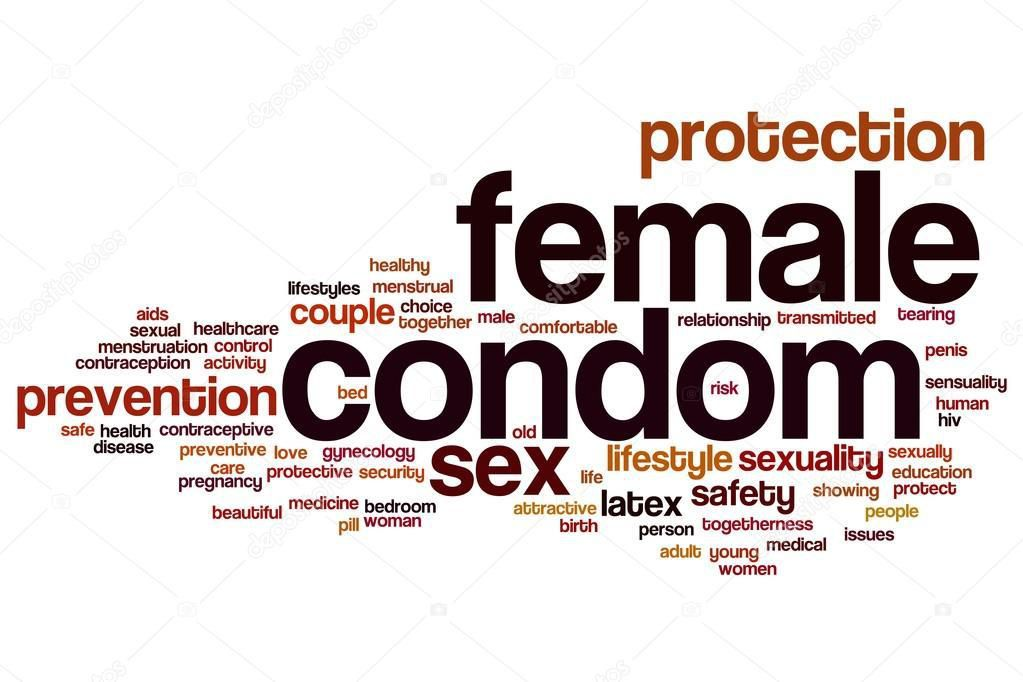 CONTRACEPTION – A SAFE AND HEALTHY CHOICE FOR A HAPPY FAMILY