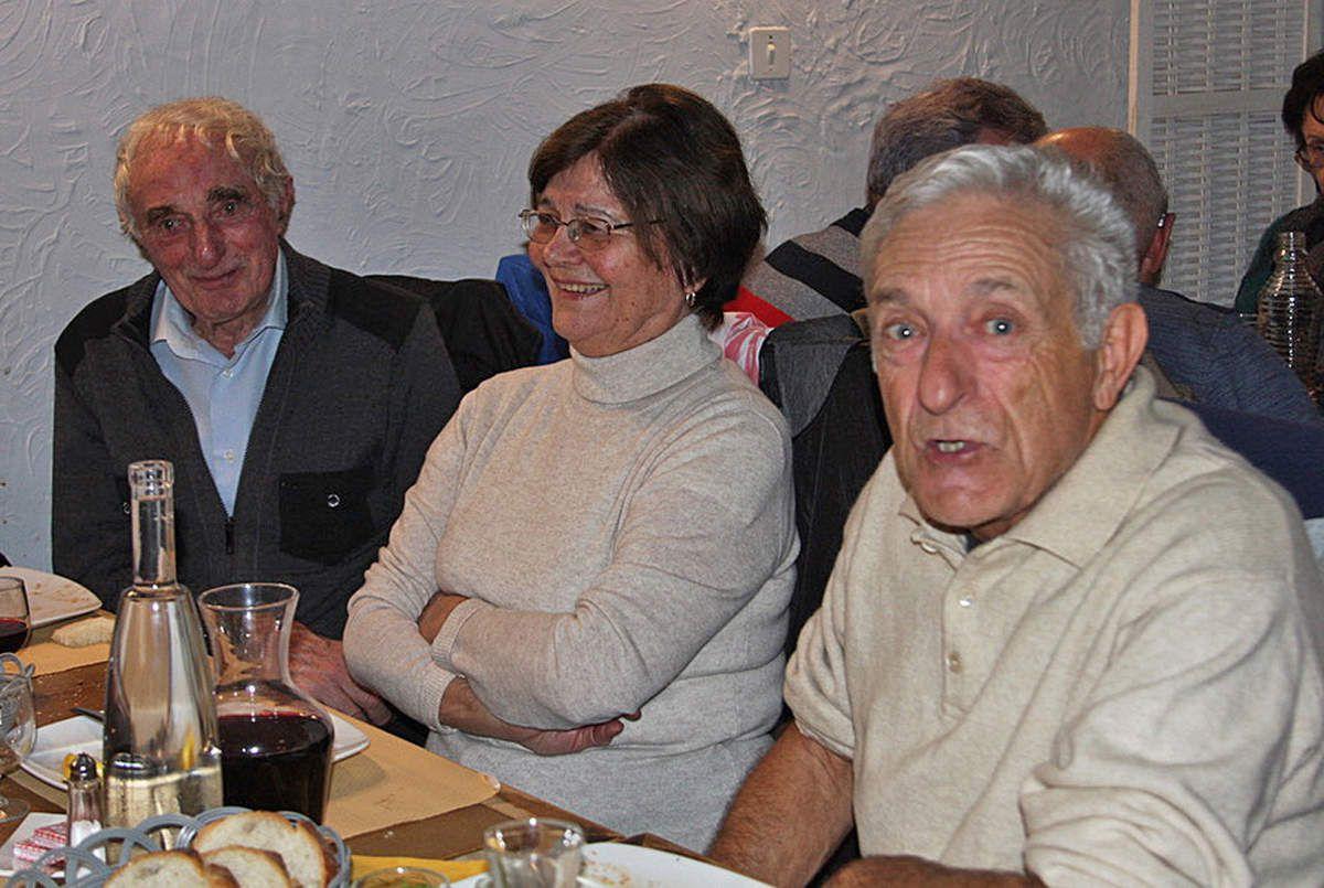Photos Gilles