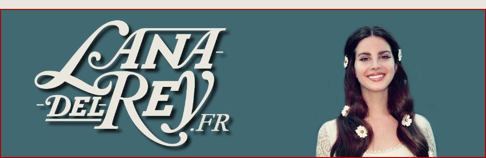 Lana-Del-Rey.fr