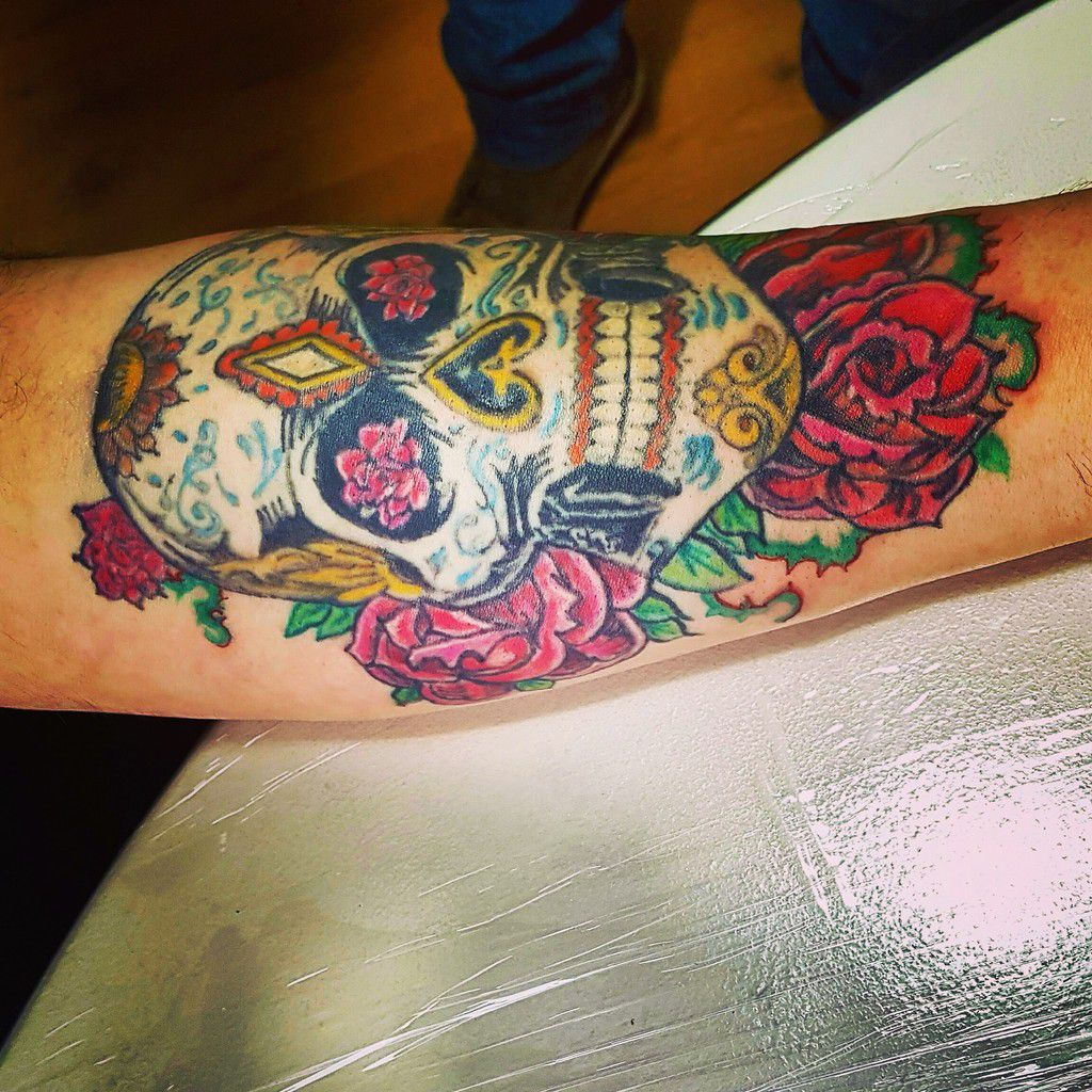 tatouage bordeaux tatoueur bordeaux