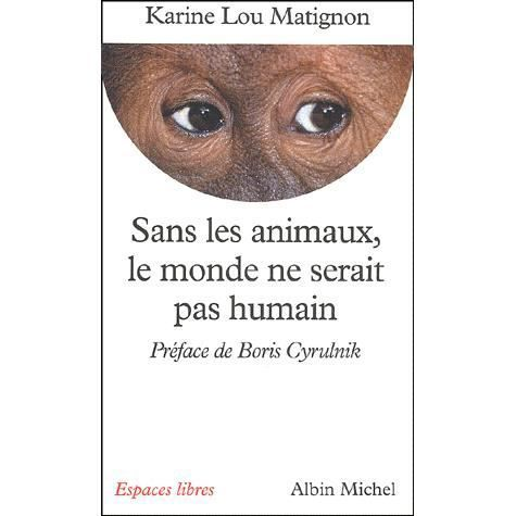 Révolutions Animales-Comment les animaux sont devenus intelligents