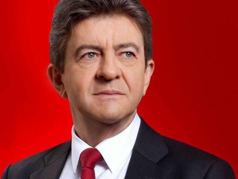 La candidature de Jean-Luc Mélenchon invalidée par le conseil constitutionnel